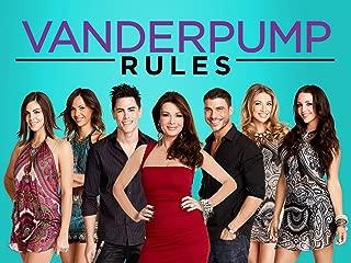 Vanderpump Rules Season 2