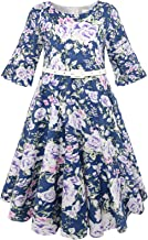 party dresses for toddlers india
