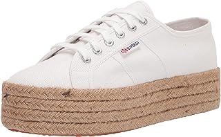 Superga 2790 Rope womens Sneaker