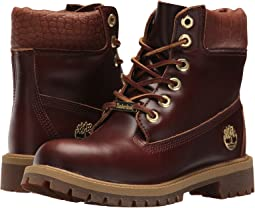 "6"" Premium Waterproof Boot (Big Kid)"