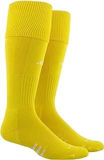 Formotion Elite Soccer Sock