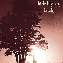 Best little big sky Reviews