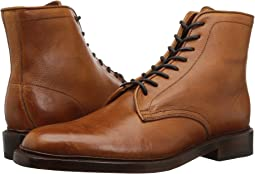 Frye Jones Lace-Up