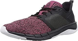 Reebok Women's Print Run 3.0 Running Shoes