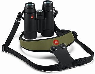 Leica Sport draagriem, racend groen