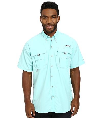 Columbia Bahama II Short Sleeve Shirt