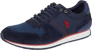 U.S. POLO ASSN. Mac Moda Ayakkabı Erkek