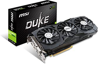 25 dollar graphics card