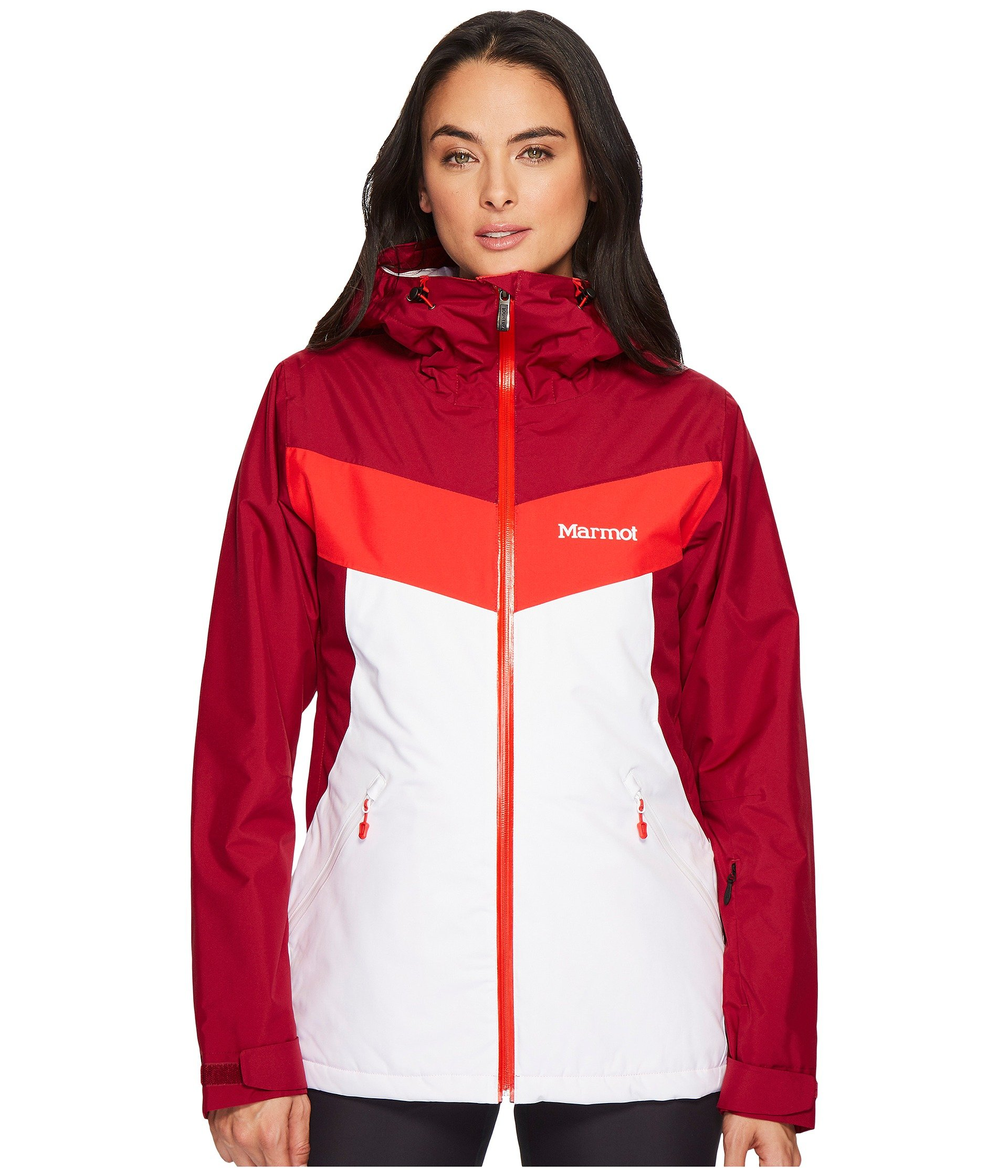 Ambrosia Jacket