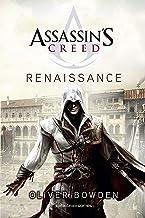 Assassin's Creed. Renaissance (Spanish Edition)