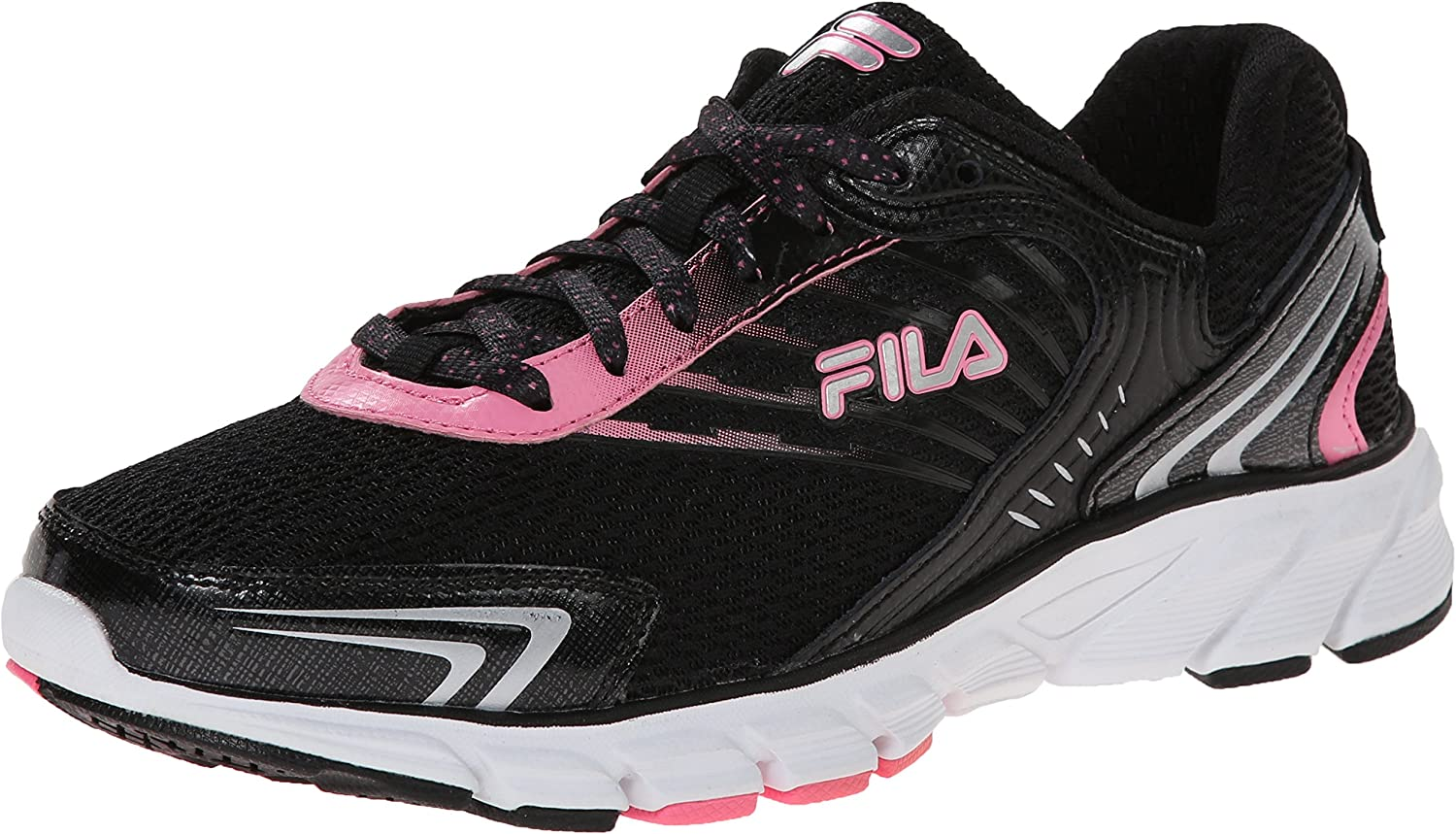 Fila Women's Maranello Running shoes