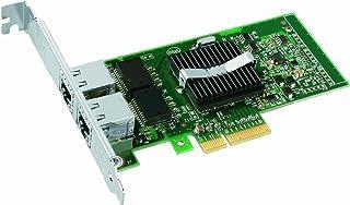 Intel EXPI9402PT Pro 1000PT - Módem