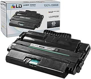 Best dell laser mfp 1815dn toner Reviews
