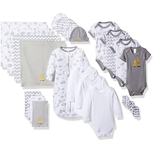 dcc7e9a0c Newborn Clothes Set: Amazon.com