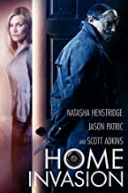 Best home invasion movies 2016 Reviews