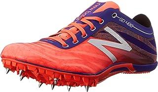 New Balance Women's SD400V3 Track Spike-W Running Shoe