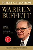 Warren Buffett (Spanish Edition)