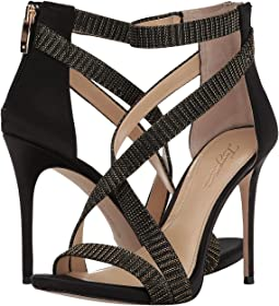 Imagine Vince Camuto Devin