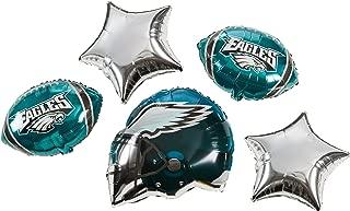 Best philadelphia eagles birthday balloons Reviews