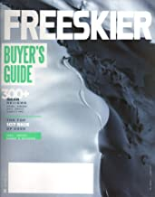 Best freeskier buyers guide Reviews