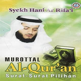 Best hani ar rifai mp3 Reviews