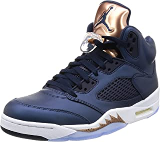 e5a144243d239f Amazon.com  Jordan - Running   Athletic  Clothing