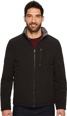 Nautica - Reverse Jacket
