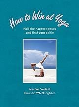 win a yoga