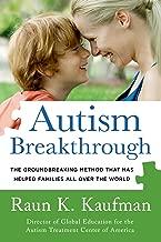 Best raun kaufman autism Reviews