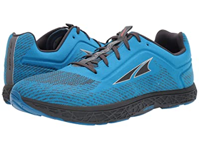 Altra Footwear Escalante 2 (Blue) Men