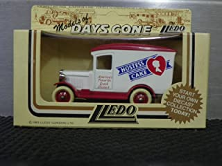 Best days gone diecast cars Reviews
