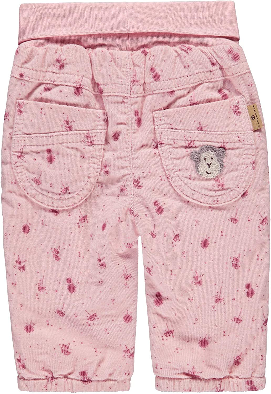 Bellybutton mother nature /& me Hose Pantalones para Beb/és