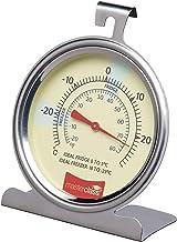 Master Class MCFRIDGESS - Termómetro para frigorífico, en
