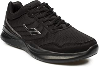 Lescon-Flex XFit Erkek Spor Ayakkabı