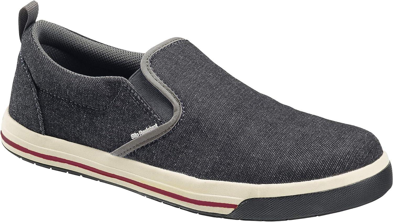Nautilus Safety Footwear N1435