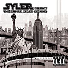 empire state of mind clean mp3
