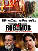 Best mob movies 2014 Reviews