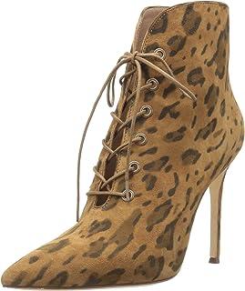 Pour La Victoire Cari womens Ankle Boot
