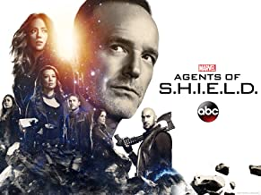 Best agents of shield episode 3 Reviews