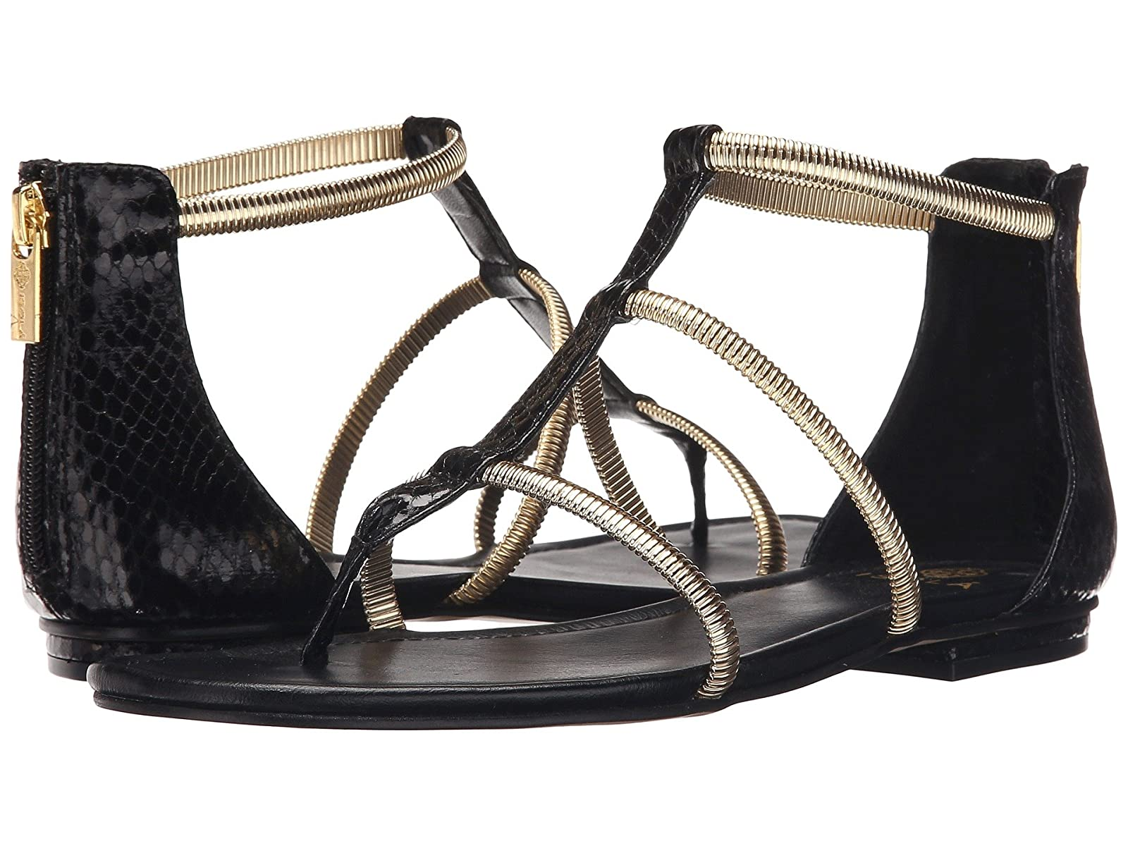 Isola MarkitaCheap and distinctive eye-catching shoes