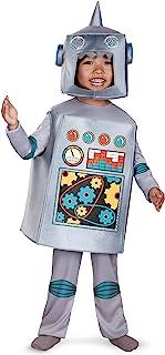 Ask Mr Robot Best In Bags