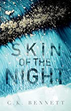Skin of the Night: Book One of The Night series: 1