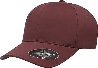 قبعة دلتا للرجال من فليكس فيت
