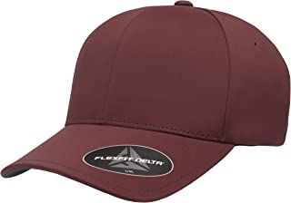 Flex fit Mens Flexfit Delta® Cap Cap