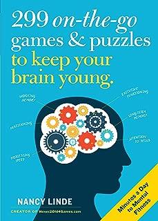Best medical brain teasers Reviews