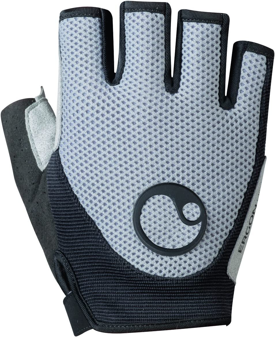 Ergon store HC1 Cycling Gloves Fashion