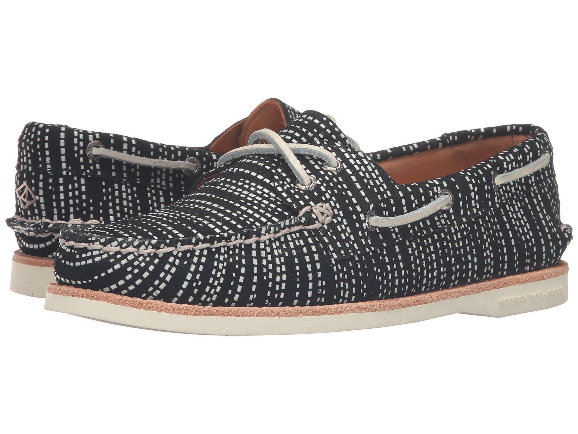 Sperry Gold Cup A/O Seasonal zXyQywj