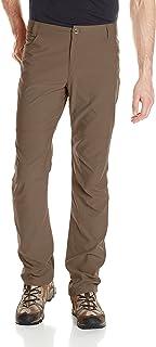 Columbia 男士 Pilsner Peak 裤子
