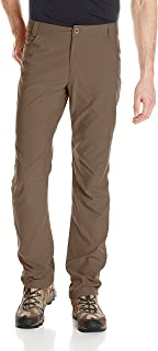 Columbia Men's Pilsner Peak Pants