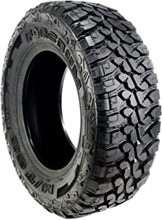Best mud wolf tires Reviews